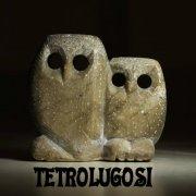Tetrolugosi
