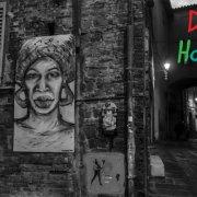 Dirty Harry EP