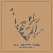 All Waste Town