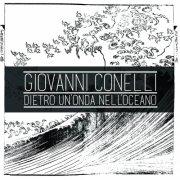 Giovanni Conelli- Dietro un'onda nell'oceano
