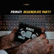 Degenerate Party