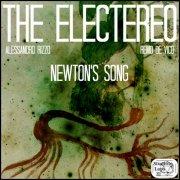 Newton's song