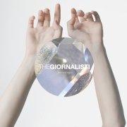album Fuoricampo - Thegiornalisti