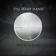 You're Wrong (Single)