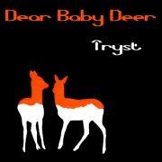 Tryst (Mini-LP)
