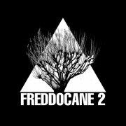 Freddocane2