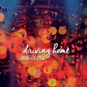 Driving Home EP