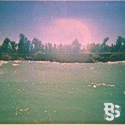 album Barismoothsquad - barismoothsquad