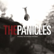album Simplicity: The Universe (Extended) - The Panicles