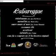 Cabareggae