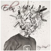 EDEN - MY MIND - EP