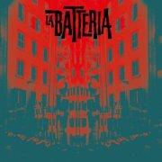 album La Batteria - La Batteria
