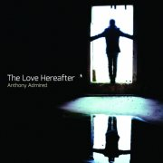 The Love Hereafter