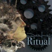 album Ritual - Dealma