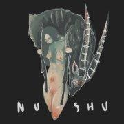 Nu-Shu