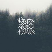 album We've Been Running / Oval in Your Trunk - Erio
