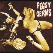 album Peggy Germs - Peggy Germs