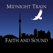 Faith and Sound