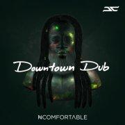 Downtown Dub