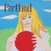 album Portland - david ragghianti