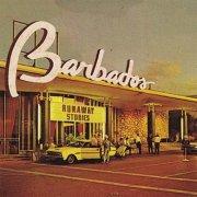 album Runaway Stories - Barbados