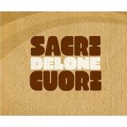 album Delone - Sacri Cuori