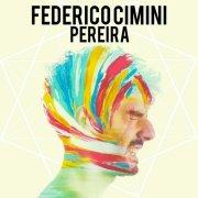 album PEREIRA - Federico Cimini