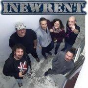 iNewRent