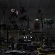 album Ayin - Evil Twin