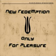 Only For Pleasure (digital single)