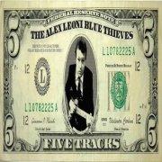 Five Tracks