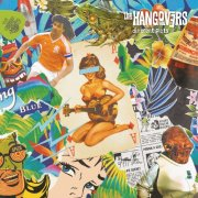 album Different Plots - the Hangovers
