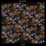 album Flores - Iacampo