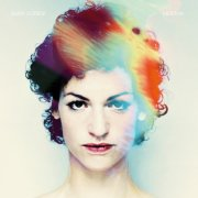 album MENTHA - Sara Loreni