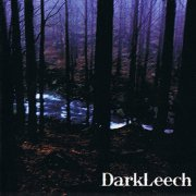 Darkleech
