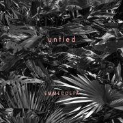 album Untied EP - Emmecosta