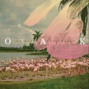 album We Were Elsewhere - OAK