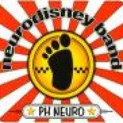Ph Neuro