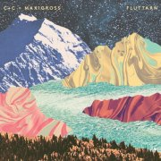 album Fluttarn - C+C=Maxigross