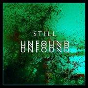 Still Unfound - EP