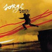 album La guerra di domani - Sorge