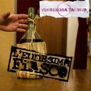 L'Ennesimo Fiasco