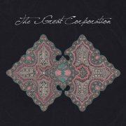 The Great Corporation EP