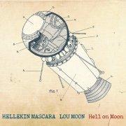 Hell on Moon