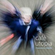 Cafè Utopia