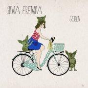 Silvia Eremita - Goblin