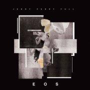 album EOS - JennyPennyFull