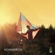 album Novamerica - Novamerica