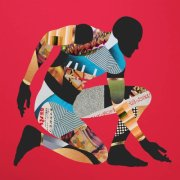 album Idealist - Mind Enterprises