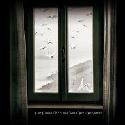 album Perle Per Porci - Giorgio Canali & Rossofuoco